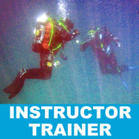 instructor-trainer